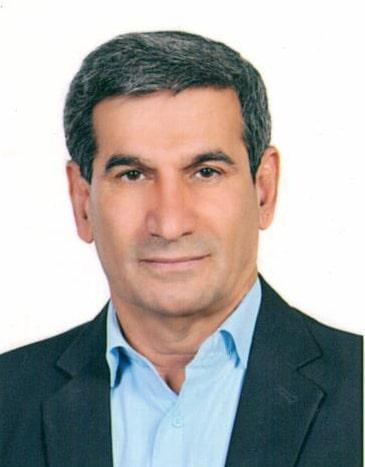 دکتر علیرضا عباسیانفر