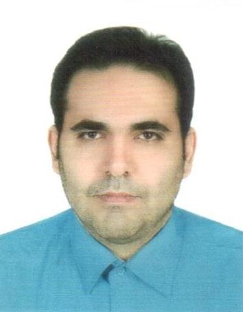 دکتر حامد محمدپور